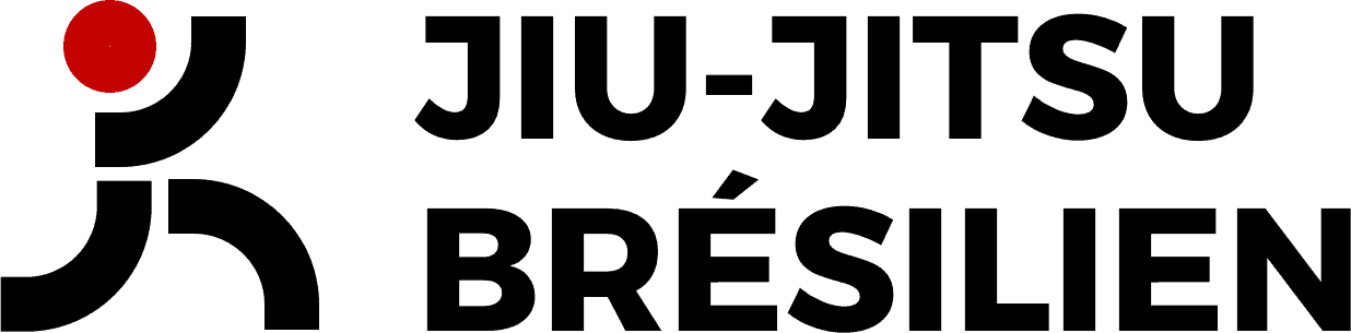 Jiu-Jitsu-Bresilien.com